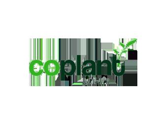 Coplant Galicia